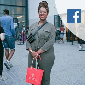 Facebook Ads : Touchez précisément vos cibles grâce à la publicité sur Facebook