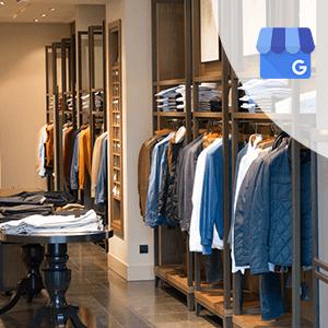 Google My Business : Référencer efficacement et gratuitement son établissement sur Google