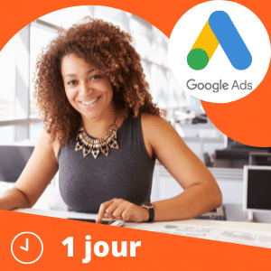 Google Ads : Afficher son entreprise en premier dans le moteur Google avec la publicité