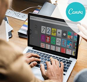 Web Design : Créer des supports professionnels pour sa communication en toute autonomie