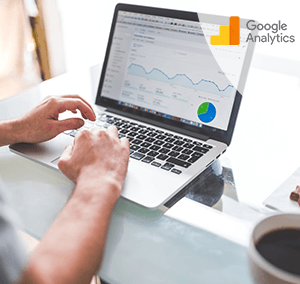 Google Analytics : Comprendre, mesurer et optimiser l'audience de son site web