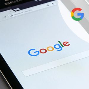 Google SEO : Apprendre les techniques basiques pour améliorer son référencement naturel sur Google