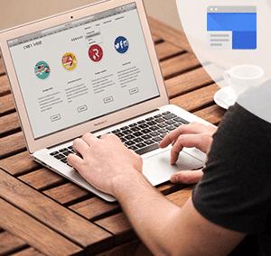 Google Sites : Créer soi-même un site internet compatible mobile en 1 jour
