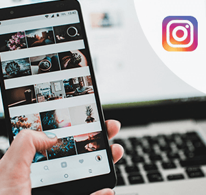 Instagram : Animer efficacement son compte Instagram par rapport à ses objectifs marketing