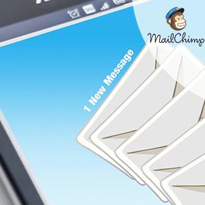 Digitaliser sa Relation Client pour accroître et fidéliser sa clientèle