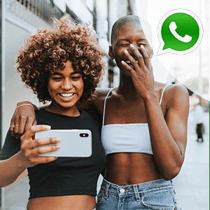 WhatsApp, Messenger et Instagram : Gérer efficacement sa relation client avec les messageries instantanées