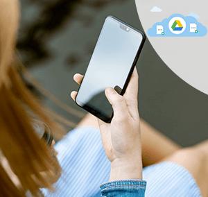 Mobile : Sauvegarder les données de son mobile et optimiser son espace de stockage