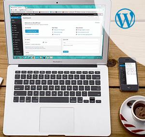 WordPress : gérer un prestataire puis être autonome pour la mise à jour de son site internet