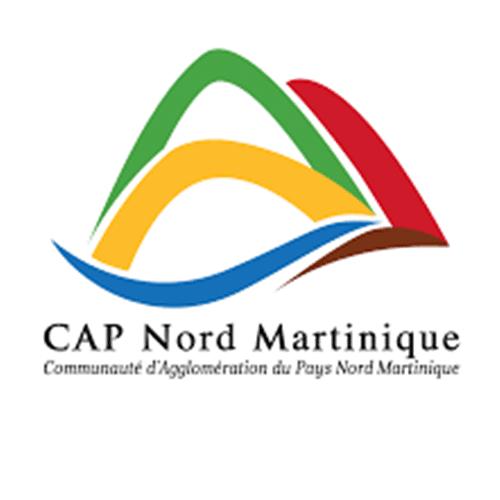 Cap Nord Martinique Awitec