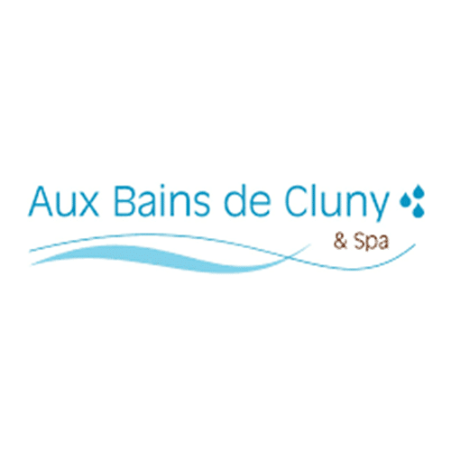 Aux Bains de Cluny