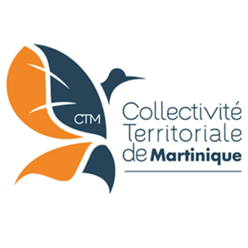 Collectivité de Martinique Awitec