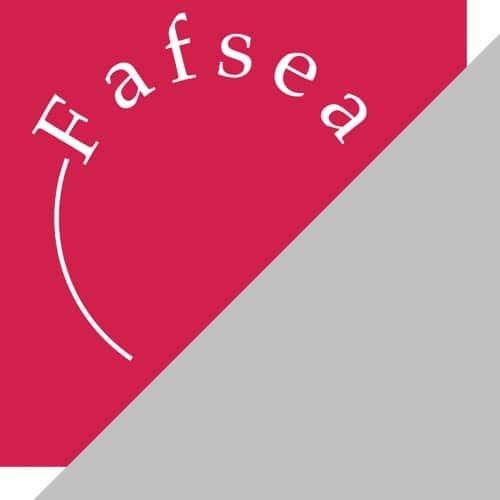 Fafsea Antilles-Guyane Awitec