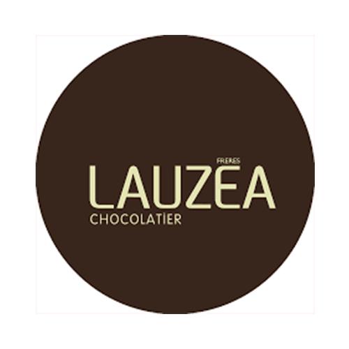 Frères Lauzéa