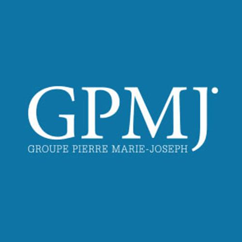 GPMJ Awitec
