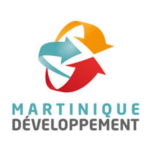 Martinique Développement Awitec
