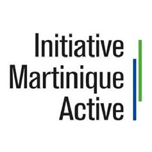 Martinique Initiative Awitec