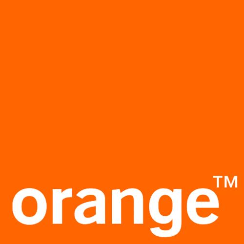 Orange Awitec