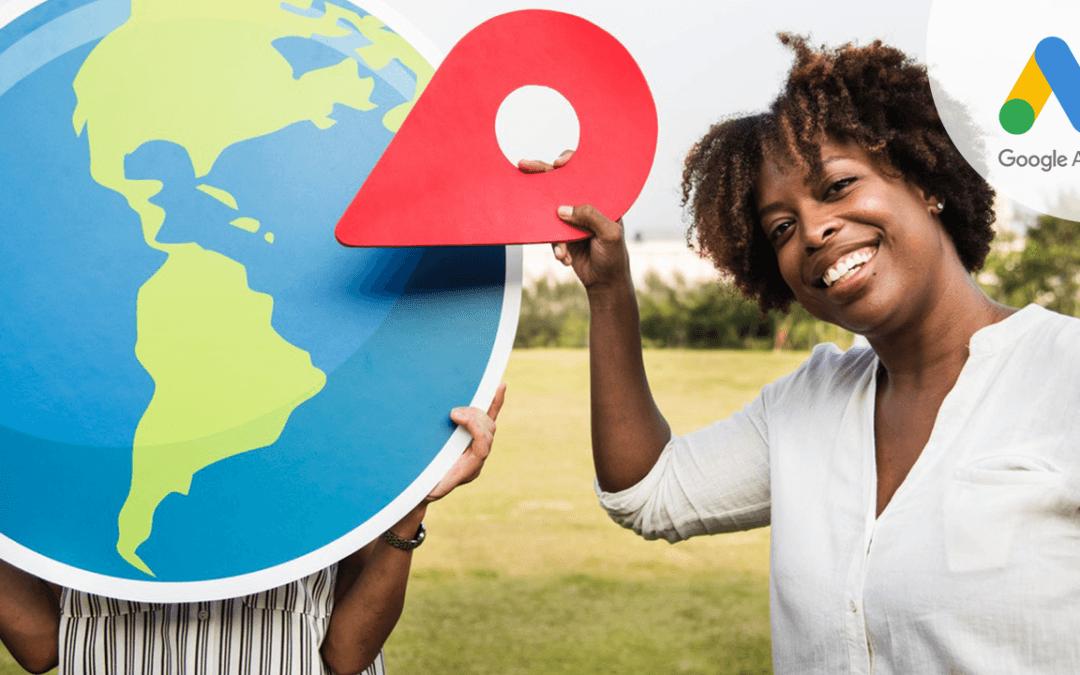 Réseaux Sociaux en Martinique en 2021: Usages, Chiffres clés et Tendances