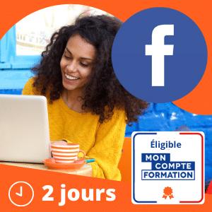 Facebook : Créer une page professionnelle efficace sur Facebook