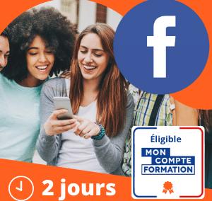 Facebook : Communiquer efficacement avec sa communauté sur Facebook
