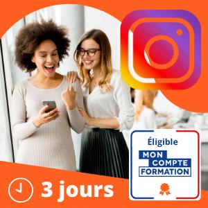 Instagram : Animer efficacement son compte Instagram par rapport à ses objectifs marketing