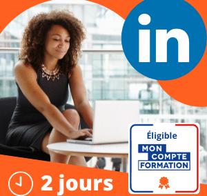 Linkedin: Créer et gérer sa page sur le premier réseau social professionnel, en toute autonomie