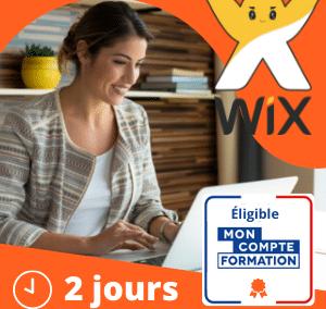 Wix : Créer son site web en toute autonomie avec la plateforme Wix