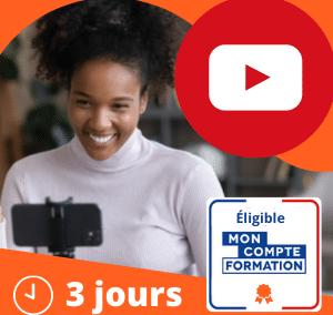 Mobile Vidéo : Produire du contenu vidéo professionnel depuis son mobile en toute autonomie