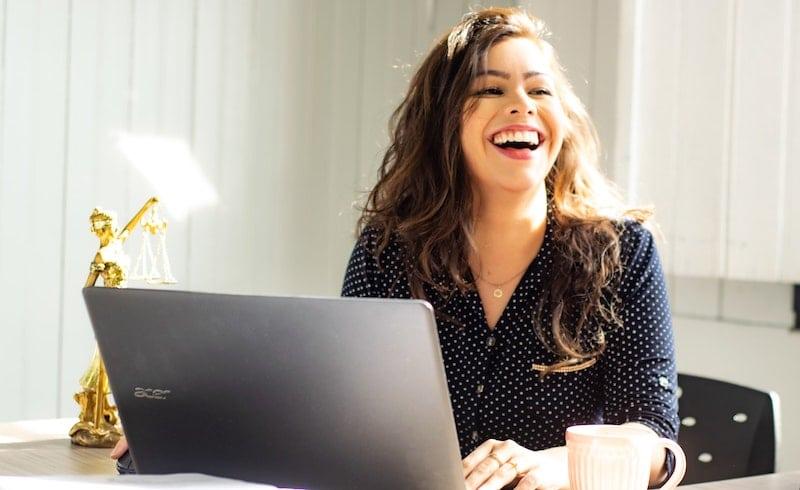 Formation Digital awitec Activités Happiness